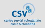 CSV ASTI ALESSANDRIA